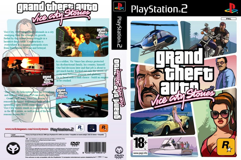 gta vice city stories. Gta_Vice_City_Stories.
